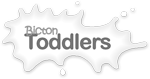 Bicton Toddlers